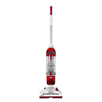 Shark Rotator Freestyle Cordless Vacuum Sv1107 Cordless
