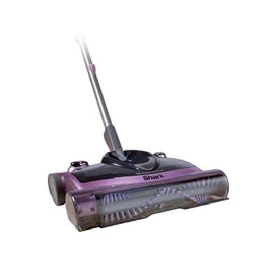 Shark Vx3 Cordless Floor And Carpet Cleaner V1950
