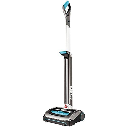 Bissell Airram 2144 Multi Floor Vacuum Cordless Cleaner