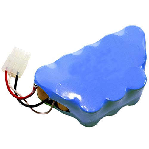 14 4v Battery Shark Navigator Cordless Stick Vacuum Xbt