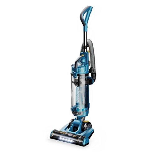 Eureka Neu192a Swivel Plus Upright Vacuum Cleaner With